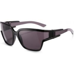 Saulės akiniai 20/20 AK17151 C