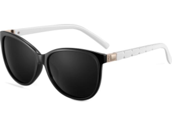 Saulės akiniai 20/20 PL337 C03