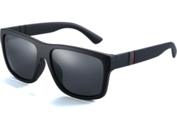Saulės akiniai 20/20 PL363 C02
