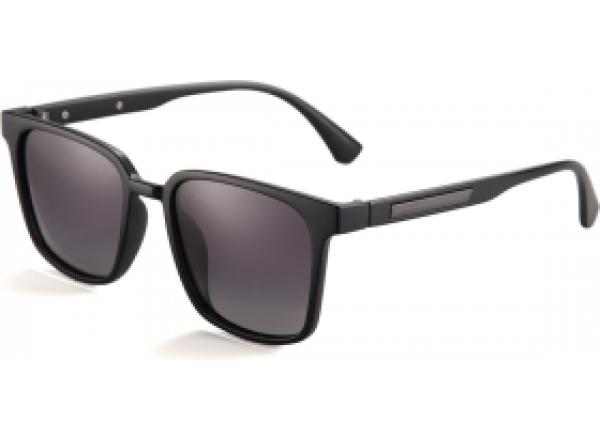 Saulės akiniai 20/20 PL382 C02 (52)