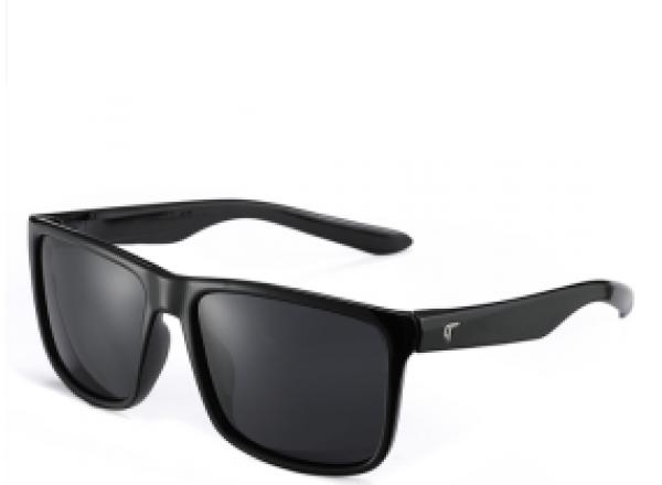 Saulės akiniai 20/20 PL451 C01