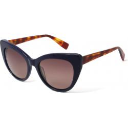 Saulės akiniai 20/20 AT8241 C3 (53)