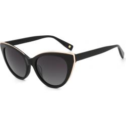 Saulės akiniai 20/20 AT8247 C1