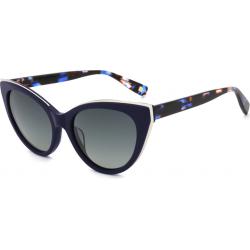 Saulės akiniai 20/20 AT8247 C3 (56)