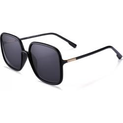 Saulės akiniai 20/20 K8007-1 C1 (59)