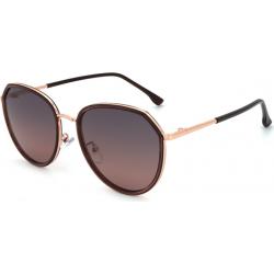Saulės akiniai 20/20 MD1880 C2 (56)