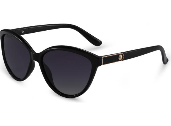 Saulės akiniai 20/20 PL338 C01