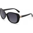 Saulės akiniai 20/20 PL355 C01