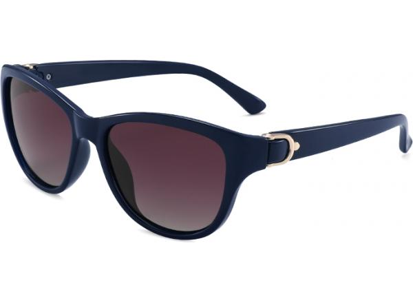 Saulės akiniai 20/20 PL361 C03