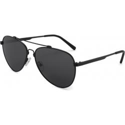 Saulės akiniai 20/20 PM0887 C01 (58)