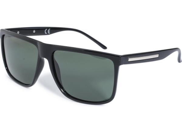 Saulės akiniai 20/20 PL207 C01