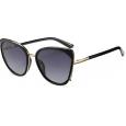 Saulės akiniai 20/20 MD1869 C1