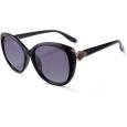 Saulės akiniai 20/20 PL426 C1