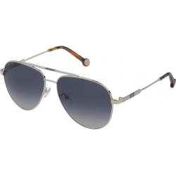 Saulės akiniai Carolina Herrer