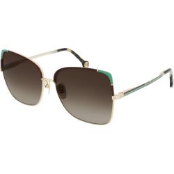 Saulės akiniai Carolina Herrera SHE172 C033M (59)