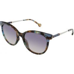 Saulės akiniai Carolina Herrera SHE865 C0XAM (53)