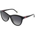 Saulės akiniai Carolina Herrera SHE868 C700Y (56)