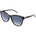 Saulės akiniai Carolina Herrera SHE868V C0811 (56)