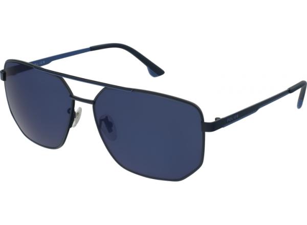 Saulės akiniai POLICE SPLB36 CR51B (61)