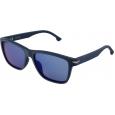 Saulės akiniai POLICE SPLB38E/V C6QSP