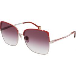 Saulės akiniai Carolina Herrera SHE172 C0E59 (59)