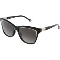 Saulės akiniai Carolina Herrera SHE867V C700Y (54)