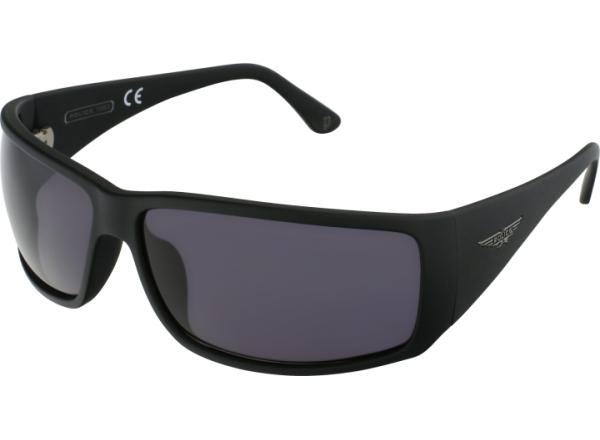 Saulės akiniai POLICE SPLB46 C0U28