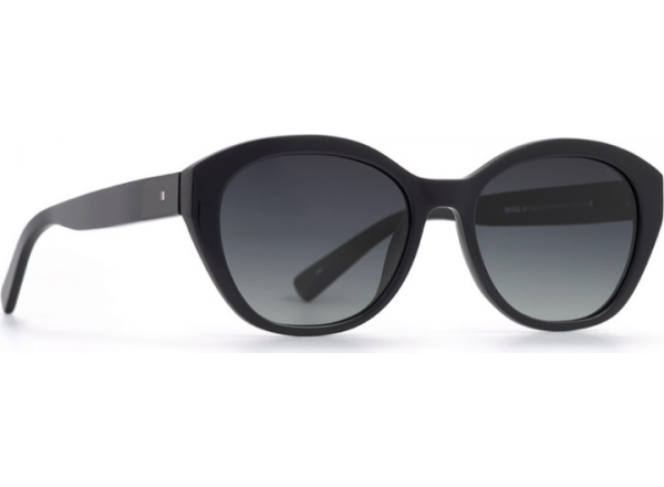 Saulės akiniai INVU V2811A