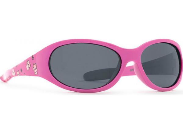 Saulės akiniai INVU K2701A
