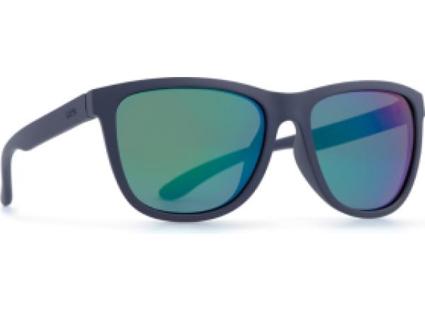 Saulės akiniai INVU A2800D (57