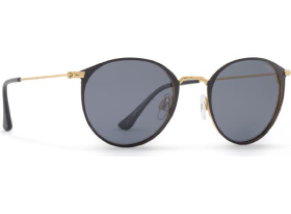 Saulės akiniai INVU B1906A