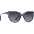 Saulės akiniai INVU B2915B