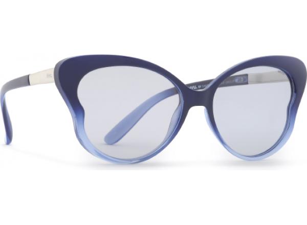 Saulės akiniai INVU B2940C (57