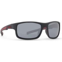 Saulės akiniai INVU K2810E (51)
