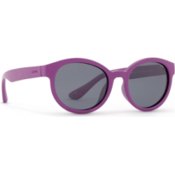 Saulės akiniai INVU K2901C (44)