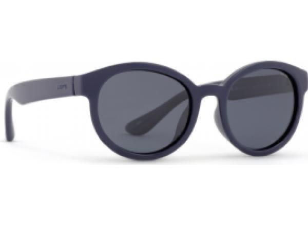 Saulės akiniai INVU K2901D