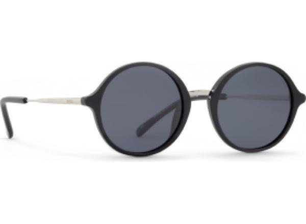 Saulės akiniai INVU V1901A