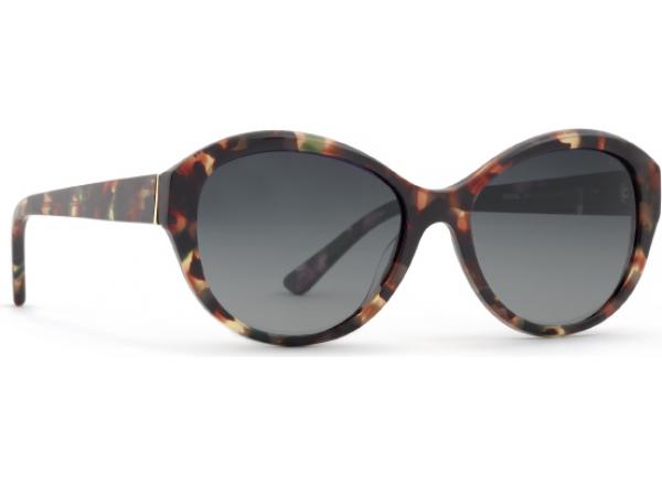 Saulės akiniai INVU V2911D (55