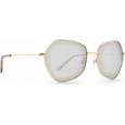 Saulės akiniai INVU T1002A (59