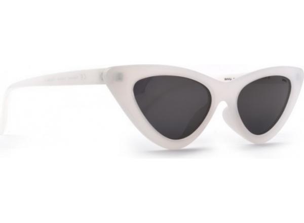 Saulės akiniai INVU T2000D (52