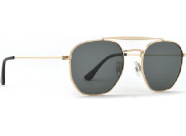 Saulės akiniai INVU B1000A