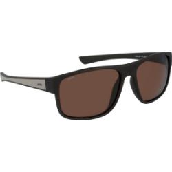 Saulės akiniai INVU A2001B (59)