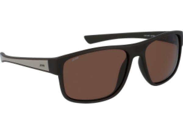Saulės akiniai INVU A2001B