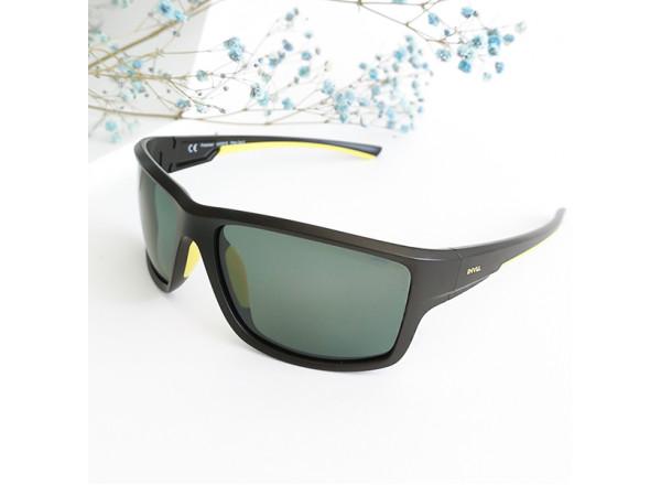 Saulės akiniai INVU A2003B (63