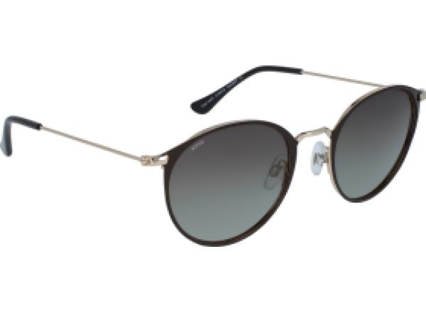 Saulės akiniai INVU B1906D