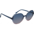 Saulės akiniai INVU B2035C (55