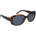 Saulės akiniai INVU B2916F