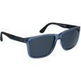 Saulės akiniai INVU B2941B