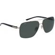 Saulės akiniai INVU 1002C (61)