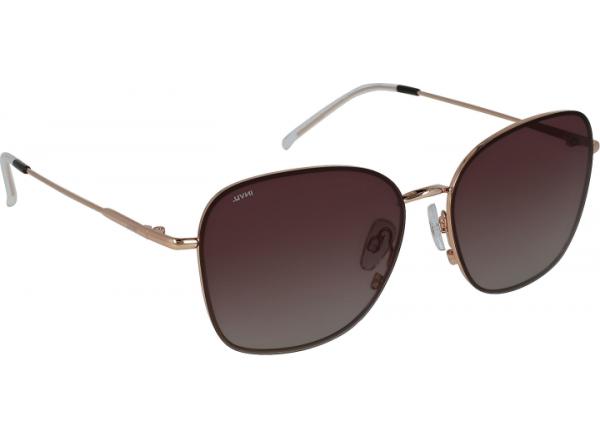 Saulės akiniai INVU 1901F